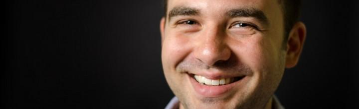 Advanced Beginner's Guide To Headshot Portraiture