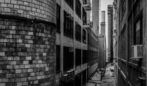 Labor Day Photowalk – Paul E
