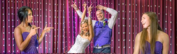 Ask a Lightroom Expert – Wedding Photography Help